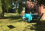 Location vacances Longpré-les-Corps-Saints - Cottage Centulois-3