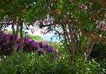 Location vacances Alghero - Appartamento Fronte Mare Fertilia Faho-Gav01-2