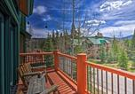 Location vacances Breckenridge - Beautiful Breck Retreat with Mountain Views!-2