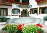 Hôtel Bormio - Hotel Santanton-4