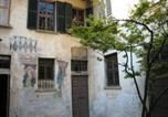 Hôtel Varenna - Hotel Villa Cipressi-2