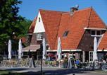Location vacances Vlissingen - Duinlust Dishoek-1