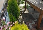 Location vacances Torquay - Sandway House-4