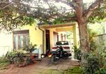 Location vacances Hikkaduwa - Hikkaduwa Home Stay-1