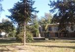 Hôtel Quartier historique de la ville de Colonia del Sacramento - Lumminis Resort & Spa-4