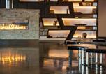 Hôtel Denver - Renaissance Denver Central Park Hotel-4
