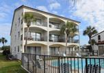 Villages vacances Panama City Beach - The Palms at Seagrove by Wyndham Vacation Rentals-1