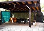 Location vacances Campogalliano - Affittacamere Alloro -Solo Affitti Brevi-3