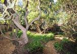 Location vacances Wentworth Falls - Stonewall Cottage and Studio-3