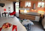Location vacances Gingelom - Station Racour-3