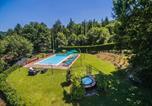 Location vacances  Province d'Arezzo - Torre del Cielo-3