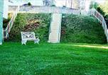 Villages vacances Gudalur - La Flora Amberley Resort, Ooty-2