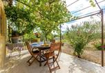 Location vacances Fox-Amphoux - Magnific Holiday Home in Aups with Swimming Pool-3