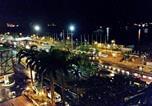 Location vacances Kota Kinabalu - Waterfront Holiday Suites @ Marina Court Resort Kota Kinabalu-4