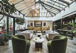 Hôtel Kensington - Sonder – Chelsea Green