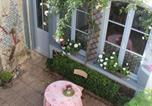 Location vacances Epagne-Epagnette - Duplex Little Cottage-3