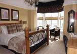Location vacances Southport - The Ambassador Townhouse-4