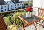 Location vacances Zinnowitz - Ferienwohnung Zinnowitz 207s-1
