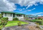Location vacances Hilo - Hale Ulu Kealoha-1