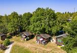Camping Murat-le-Quaire - Camping de Tauves-4