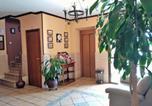 Hôtel Huelva - Hotel Riavela-4