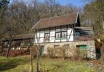 Location vacances Heimbach - Amazing home in Heimbach with 1 Bedrooms-1