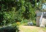 Location vacances Chaptuzat - House Le chatelard-2