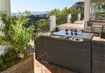 Location vacances Torremolinos - Villa Casa Enrique