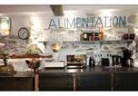 Location vacances Villeneuve-Minervois - Atelier des poulacres-1