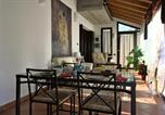 Location vacances Ponzano Veneto - La casa dei Tigli-1