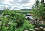Location vacances Bromskirchen - One-Bedroom Apartment in Medebach-4