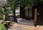 Location vacances Mûres - Aux Paniers Coussins Homalys-1