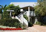 Villages vacances Marco Island - Casa Ybel Resort-1