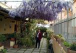 Location vacances Ercolano - Domus Felix-3