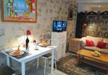 Location vacances Fayence - Charming air conditioned studio-4