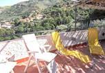 Location vacances Cefalù - Apartment Via Pisciotto - 2-3