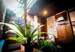 Location vacances Mae Taeng - Baan Thung Lakorn Organic Farmstay by Phusompor-2