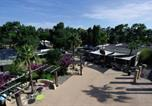 Villages vacances Alata - Belambra Clubs Borgo - Residence Pineto-3