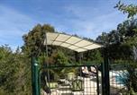 Location vacances Draguignan - Villa Les Lavandes-4