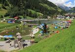 Location vacances See - Ferienwohnung Petter-2