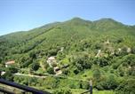 Location vacances Agerola - L'eco degli Dei-4