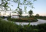 Location vacances Pistoia - Alice Del Lago Country House-4