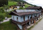Location vacances Mittersill - Oberkranzhof 1-1