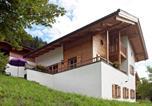 Location vacances Wald im Pinzgau - Chalet Chalets Im Wald 3-1