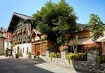 Hôtel Viehhofen - Romantikhotel Zell am See-1