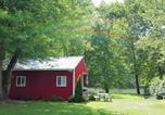 Location vacances Luray - A Southern River Retreat-4