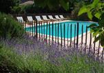 Hôtel Fraisse-sur-Agout - La Cerisaie-4