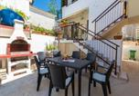 Location vacances Crikvenica - Apartment Slavka-4