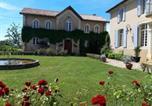 Location vacances Castaignos-Souslens - Gîte Montfort-en-Chalosse, 3 pièces, 5 personnes - Fr-1-360-654-4