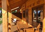 Location vacances Kowary - Osada Karkonoska-4
